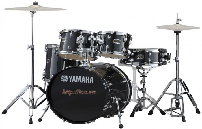 Trống Acoustic drum GM2F52 Yamaha