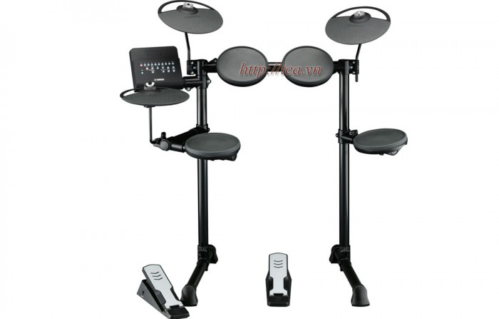 Trống Electric Drum Kits DTX400K