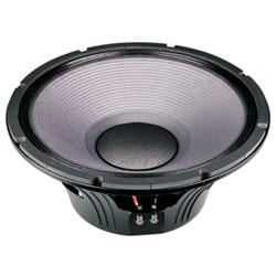 Loa Bass P.Audio C18 650EL