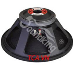 Loa Bass 5 Tấc Soundking FA - 1808H